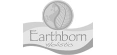 earth-born-logo