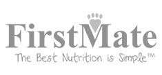 first-mate-logo