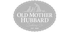 old-mother-logo