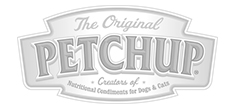 petch-up-logo