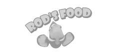 rods-food-logo