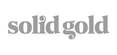 solid-gold-logo