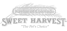 sweet-harvest-logo
